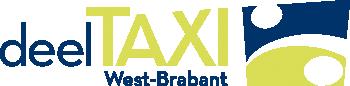 Deeltaxi West-Brabant