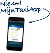 Link TaxiApp