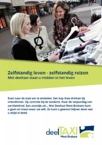 Voorzijde_brochure