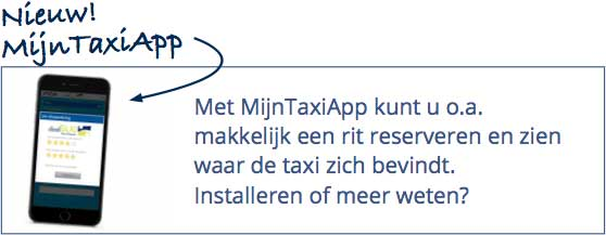 taxiapp